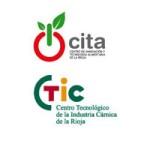 CTIC-CITA, La Rioja