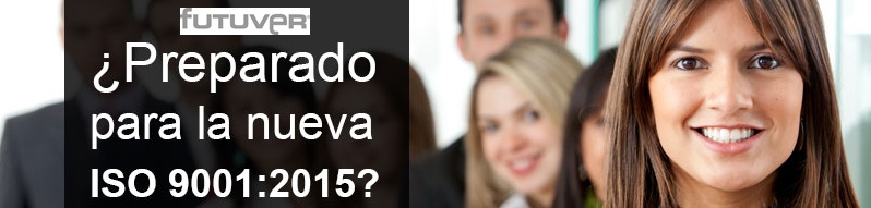 Futuver_Webinar_ISO9001_IDINET