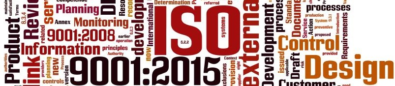 Un nuevo enfoque para la Gestión de la Calidad, ISO 9001:2015_Futuver